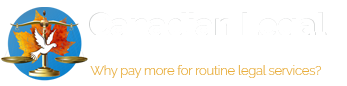 Canadian Legal Resource Centre Inc - Home